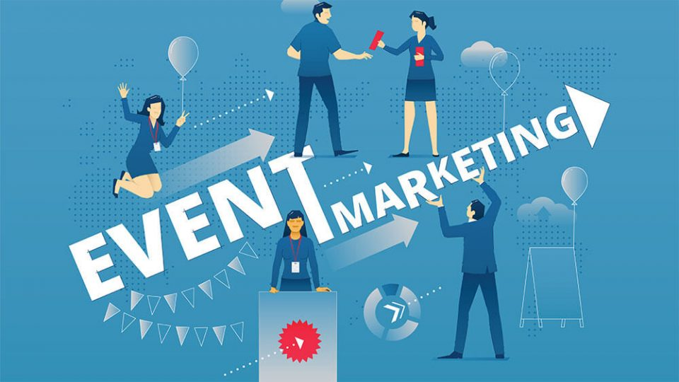 Everything you Need to Know About Event Marketing Malaysia 2020
