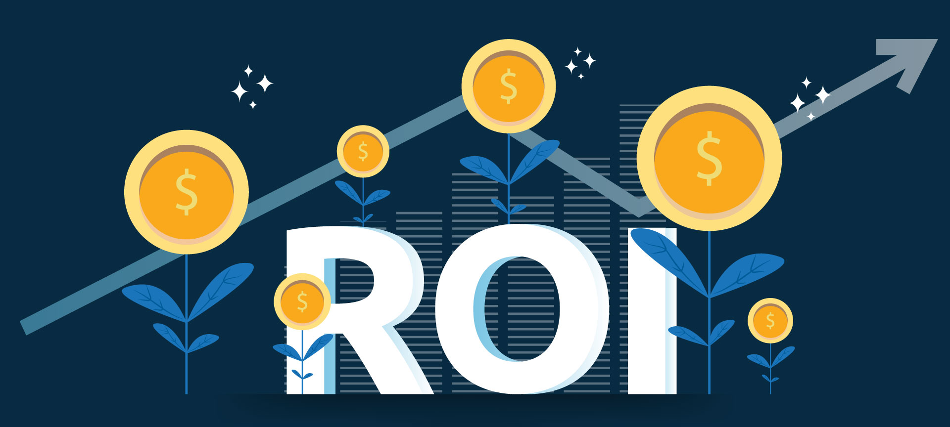 How does Event Marketing Provide Higher ROI